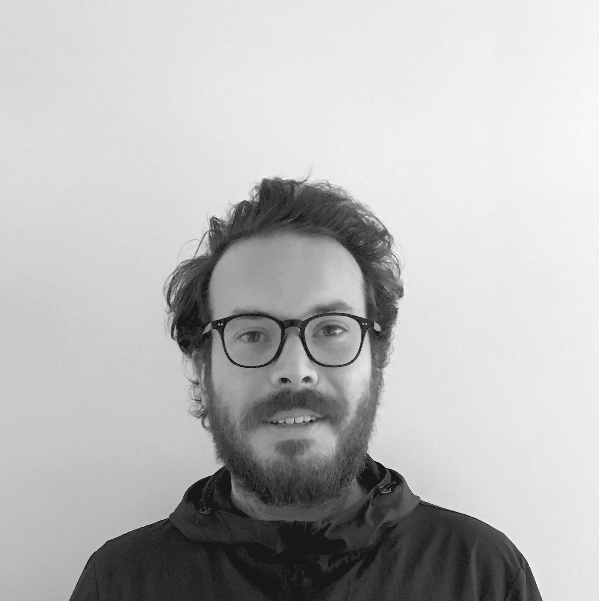 Aparicio_Pedro_2017 Headshot