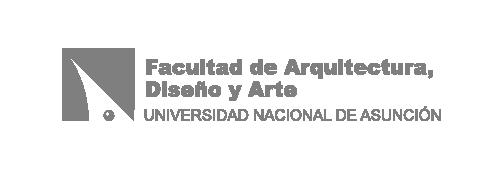 logo_2018_20_asuncion