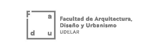 logo_2018_20_udelar
